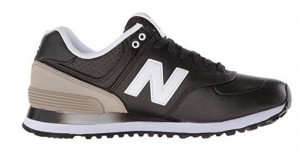 Chaussure running homme legere