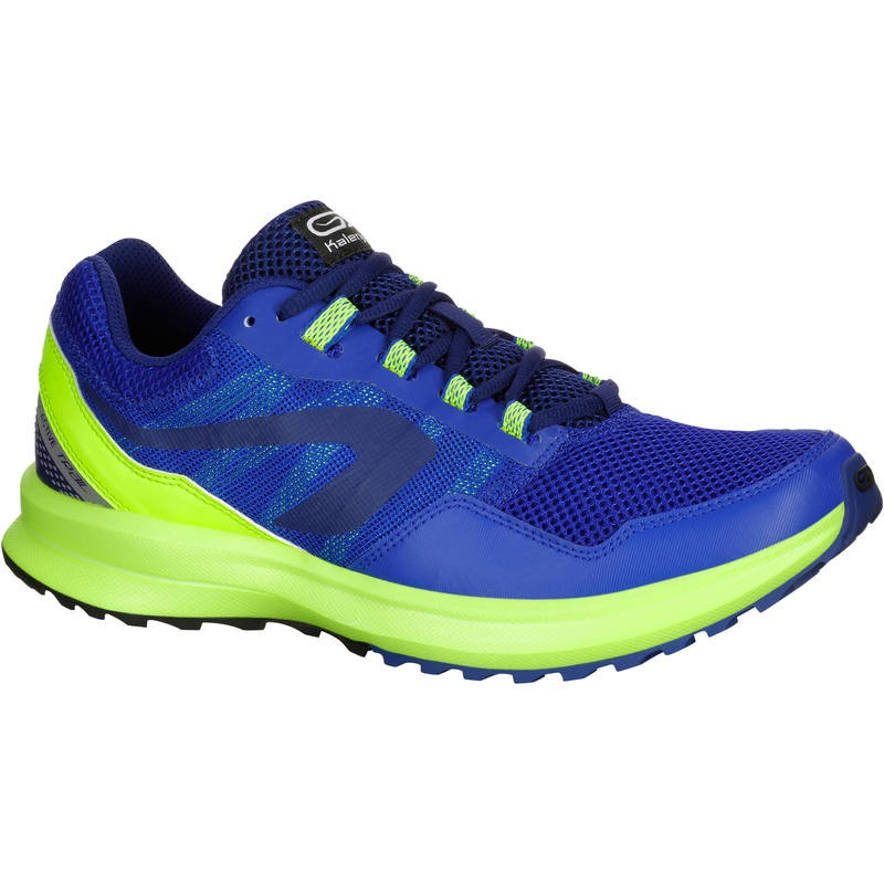 Chaussure running homme mizuno decathlon