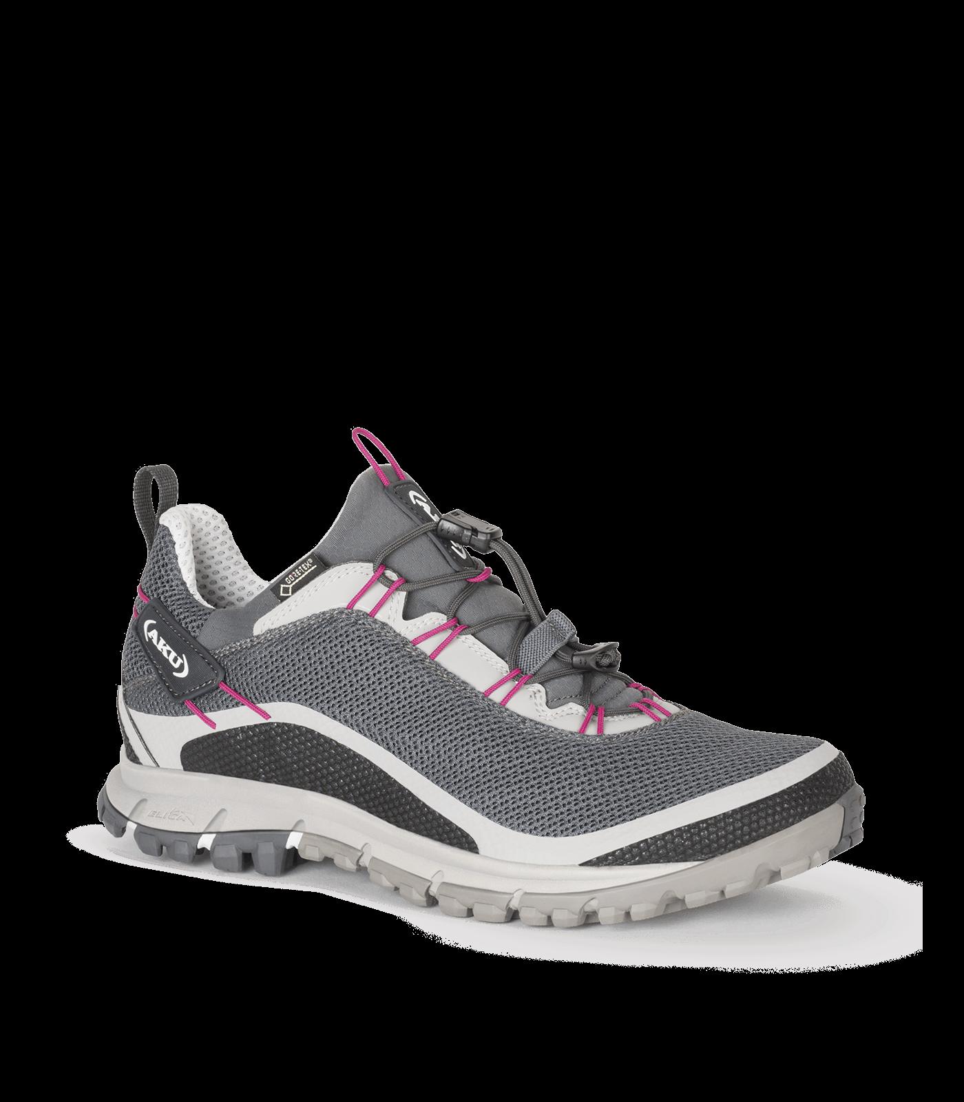 Chaussure legere running