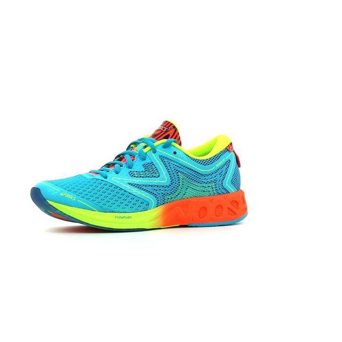 Achat chaussure running femme