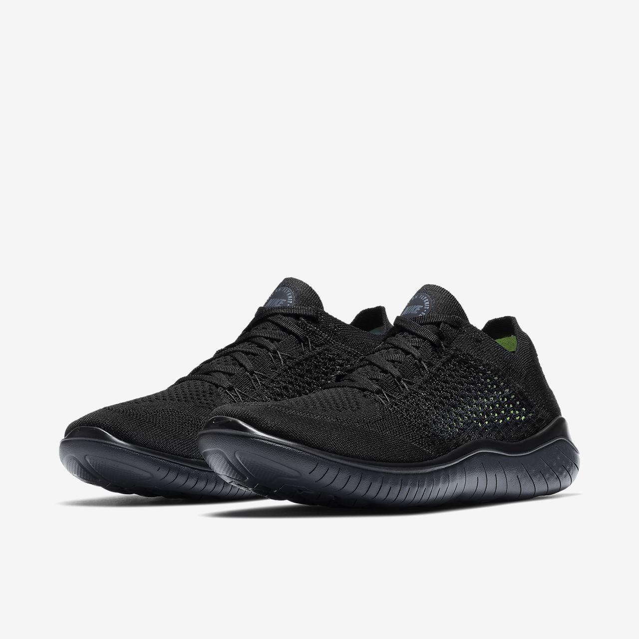 super popular 42108 7743d Chaussure de running nike flex 2017 rn pour femme