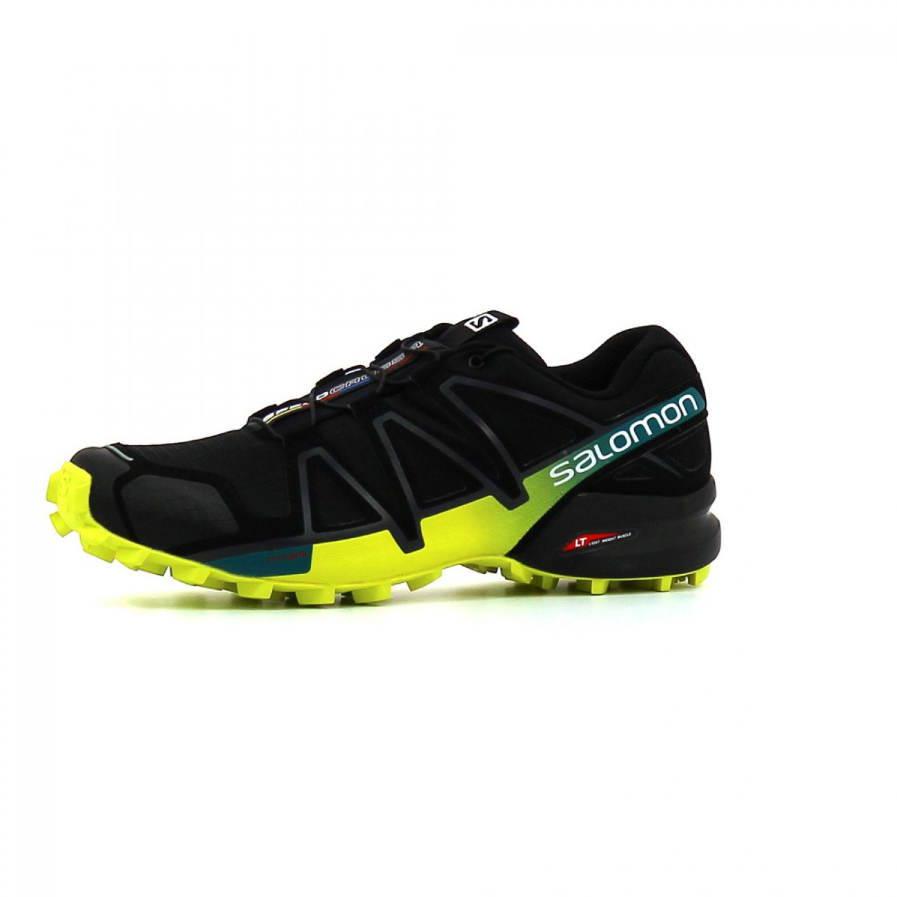 Chaussures de running femme go sport