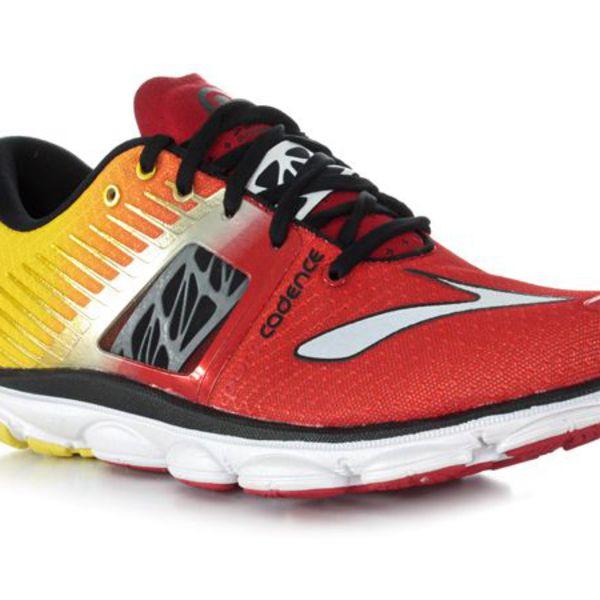 Quelle chaussure de running pour moi