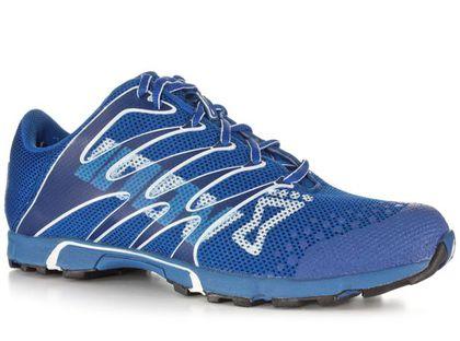 Chaussure de marathon