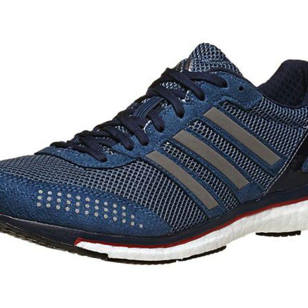 Marathon chaussure running