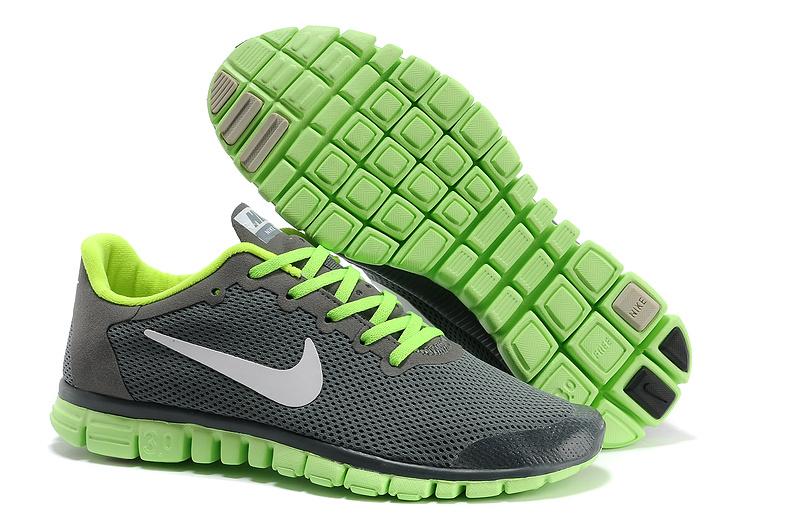 Nike runner homme
