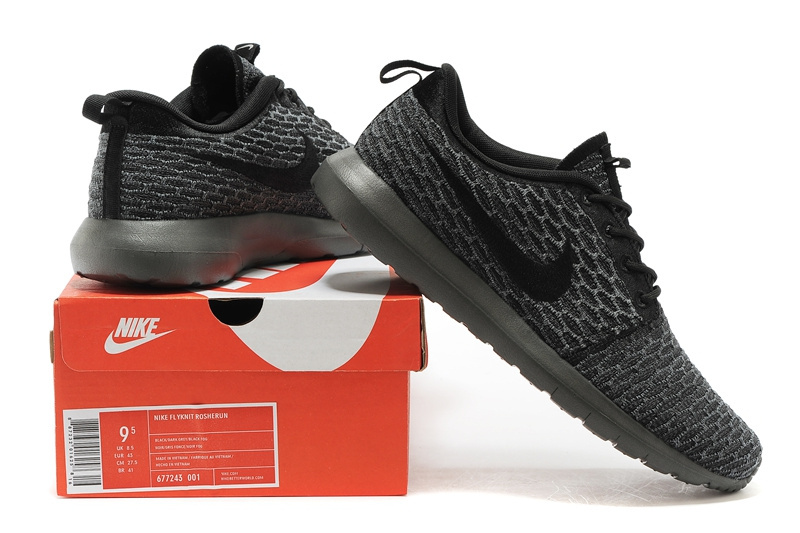 Sneakers nike roshe one retro Chaussure lescahiersdalter