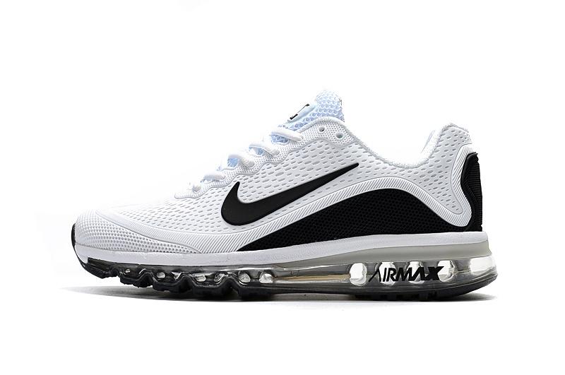 Nike air homme solde