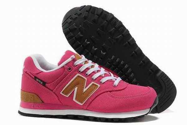 new balance 996 femme courir