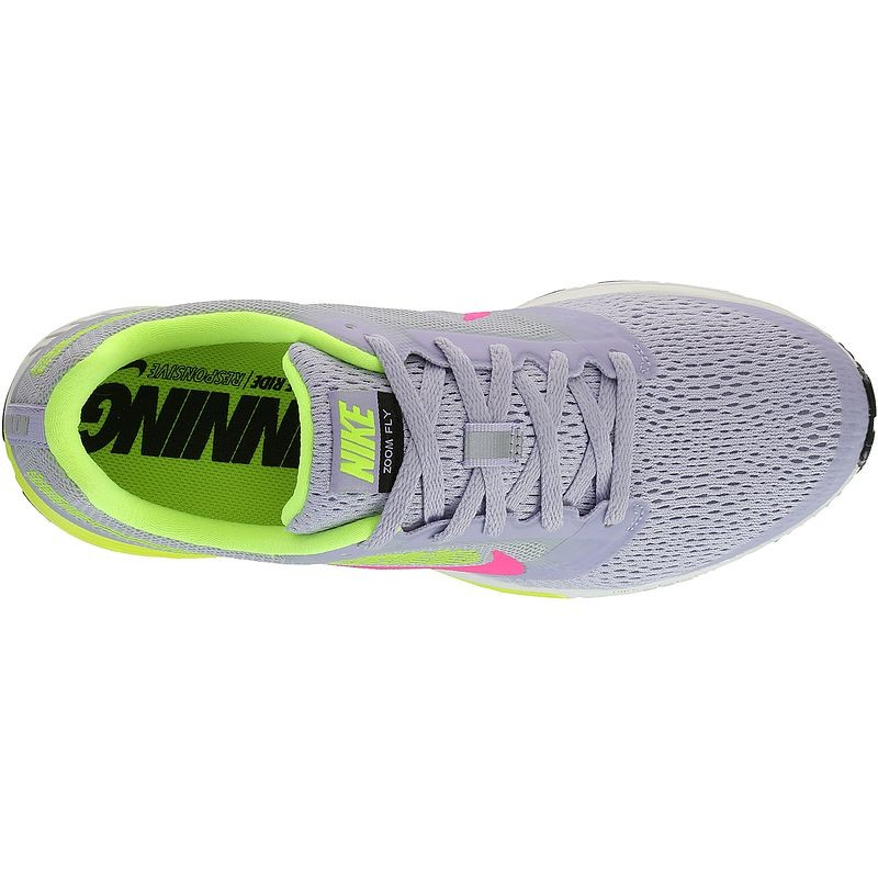Chaussures running femme occasionnel