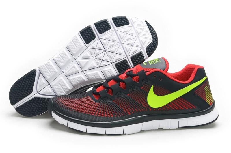 Chaussure de running solde