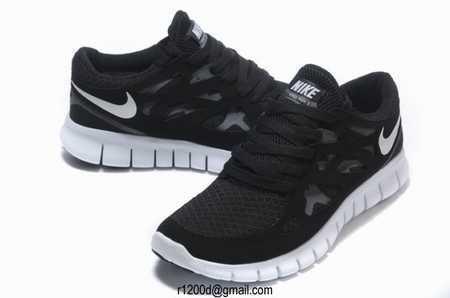 Chaussure running trop serré - Chaussure - lescahiersdalter 46e67b37f59