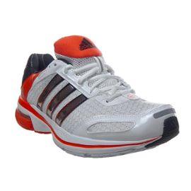 Chaussure de running trop petite