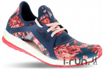 Choisir chaussure running adidas