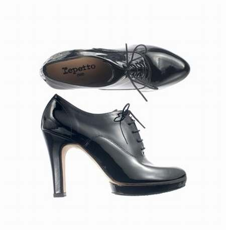 Chaussures repetto nimes