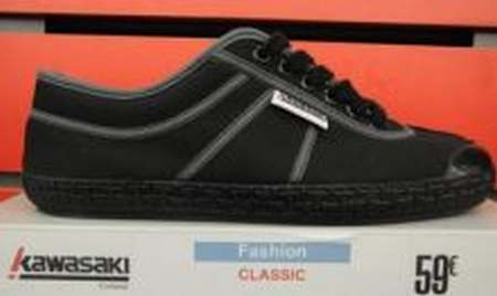 adidas stan smith intersport,Chaussures enfant Pico 4 blanc