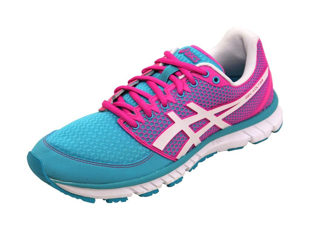 Quelle chaussure de running
