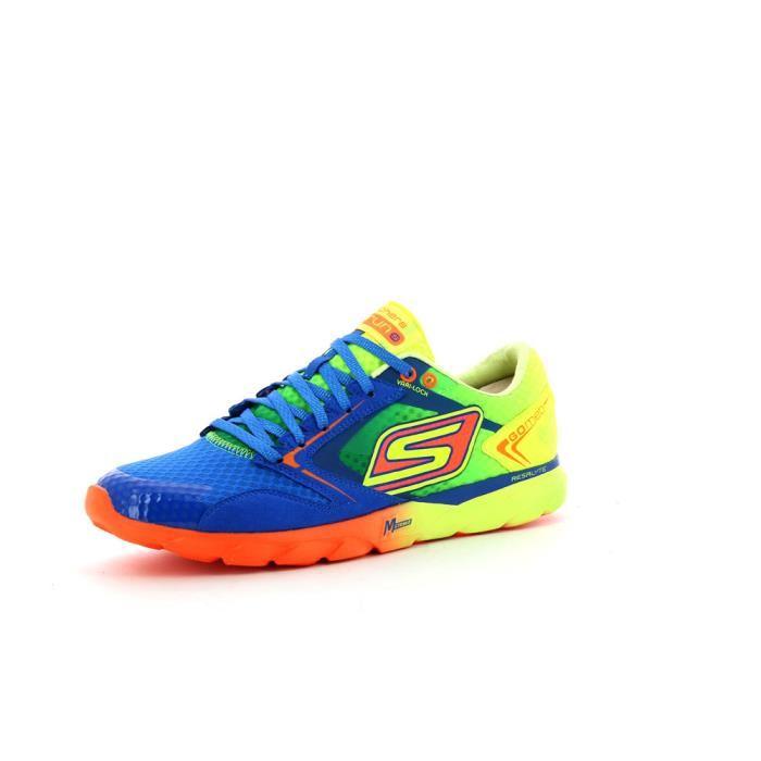 Chaussure running koodza