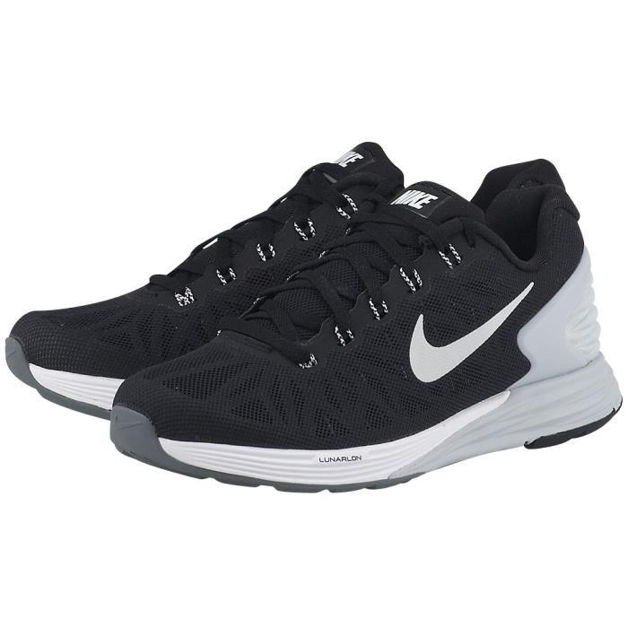 Pointure chaussure running adidas