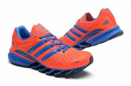 Chaussure running zalando