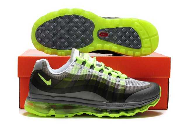 Chaussure de running ayant le meilleur amorti