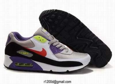 Sneakers homme intersport