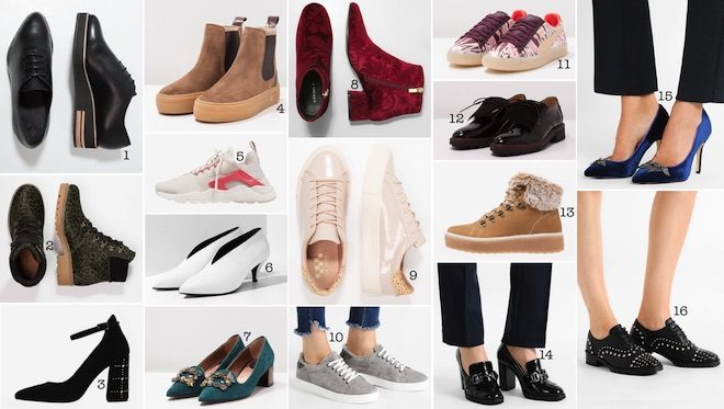 rentree femme 2017 Chaussure lescahiersdalter Sneakers Nvw8nm0