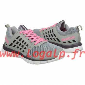Chaussure running reebok