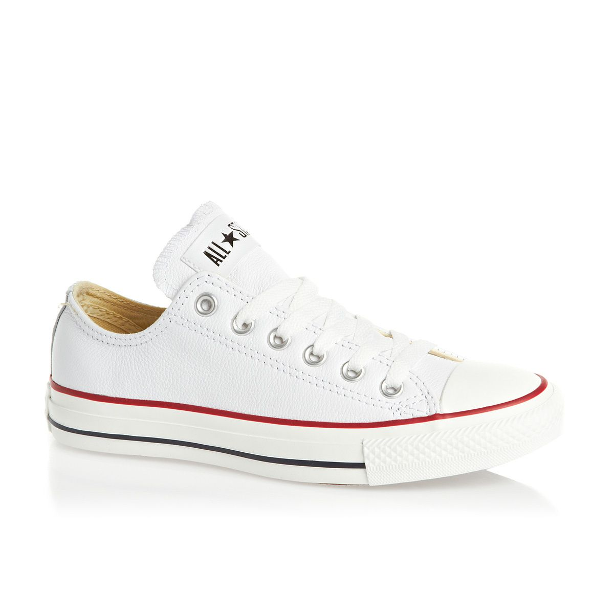 Converse femme blanche taille 35