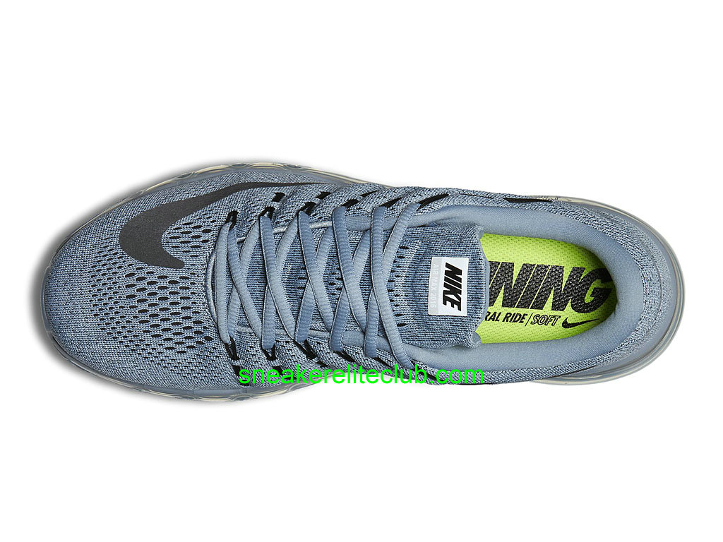 Chaussure running nike homme pas cher