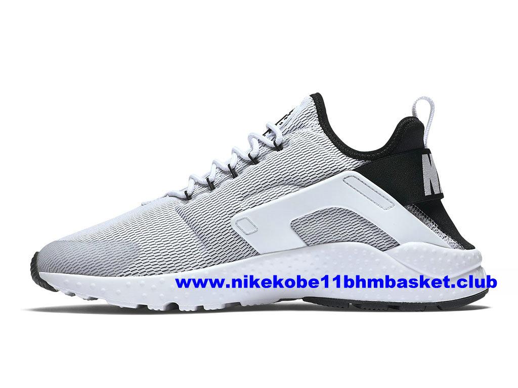 Nike urh running