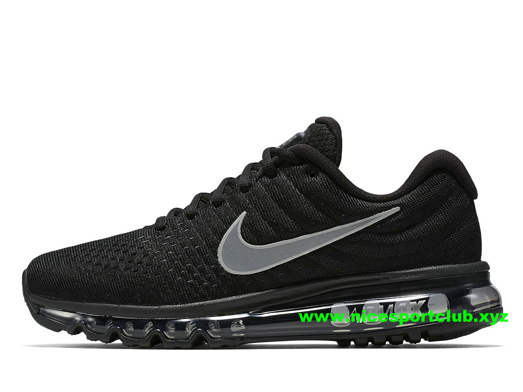 Chaussures de running homme nike air max command