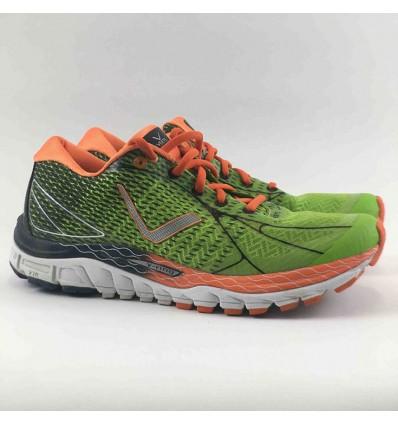 Chaussures de running transition
