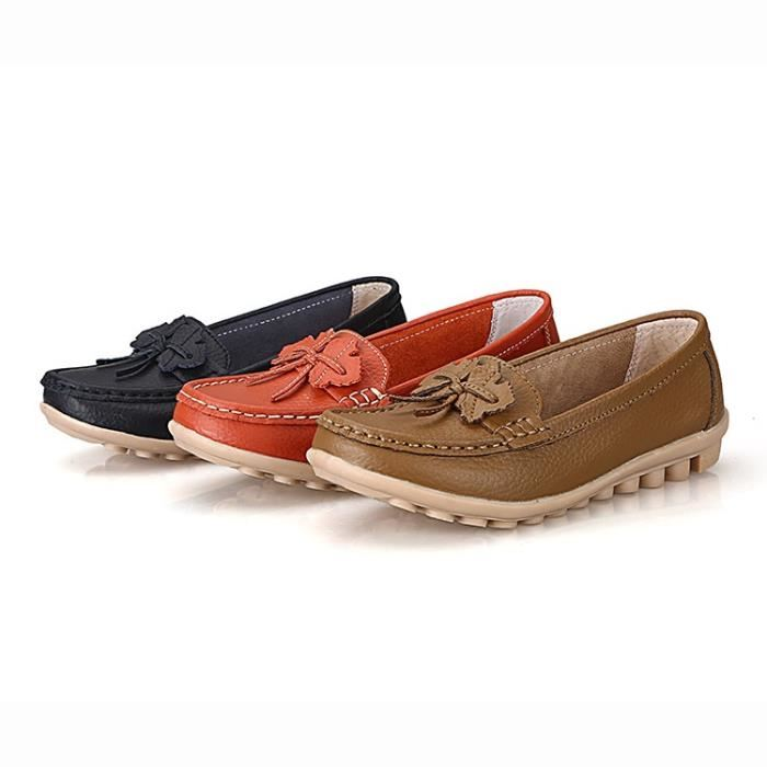 Sandale femme islam