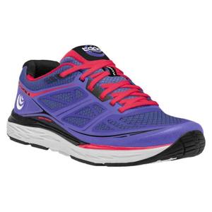 Chaussures running le pape