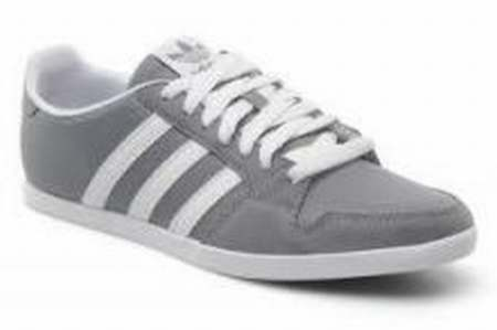 Smith Ab1qopx Femme Adidas Intersport Chaussure Stan Lescahiersdalter HI0AqFn