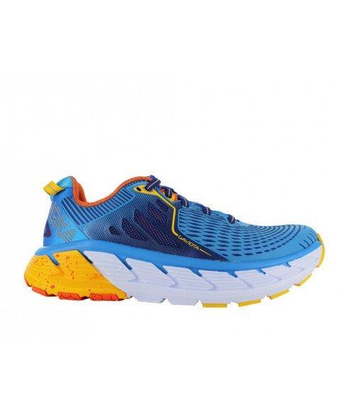 Chaussure running hoka pas cher