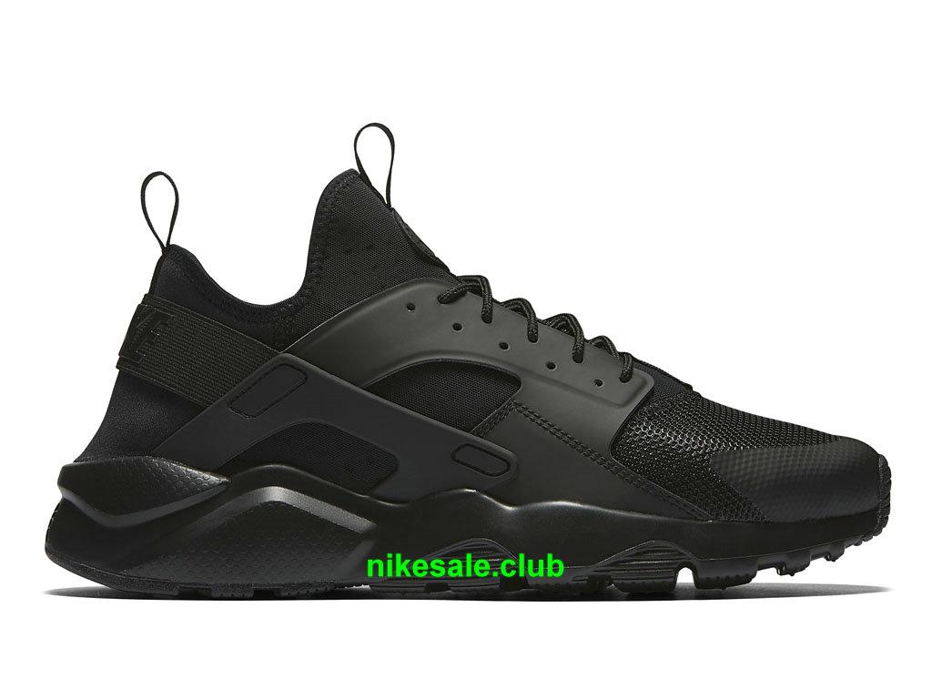 Chaussures running homme prix discount