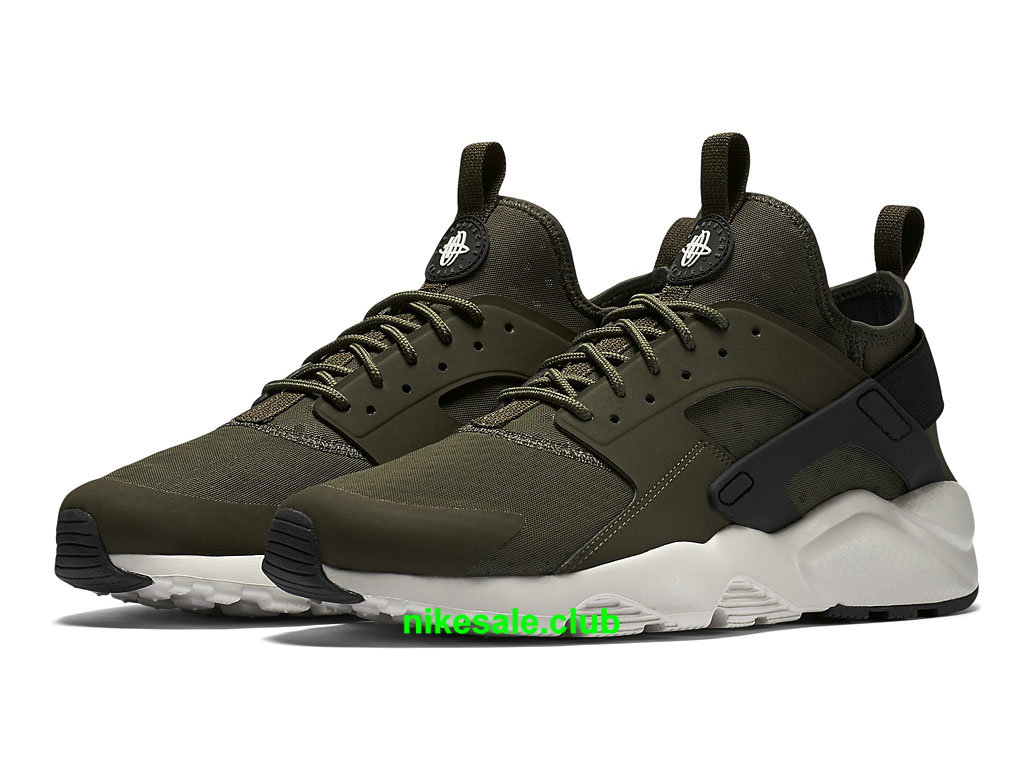 Sneakers homme huarache