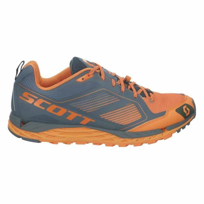Chaussure de running scott