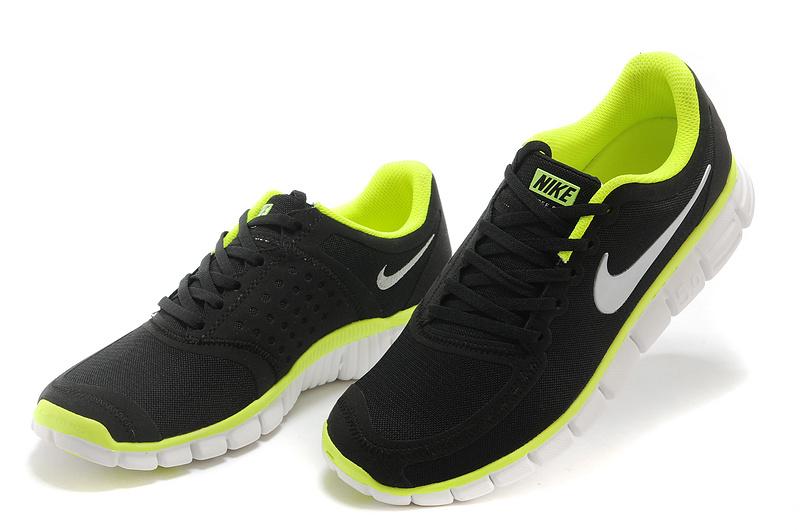 design de qualité c6450 40e84 Running pas cher homme - Chaussure - lescahiersdalter
