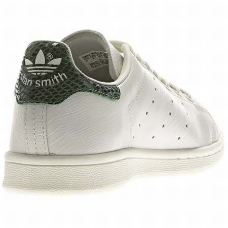 Stan smith femme occasion