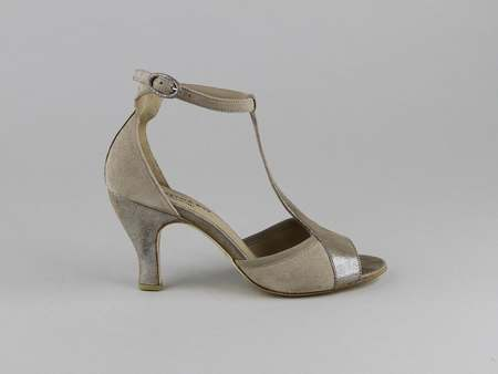 Chaussures repetto toulouse