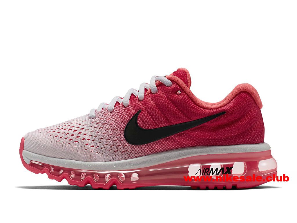 Chaussures running nike air pegasus 28 + homme