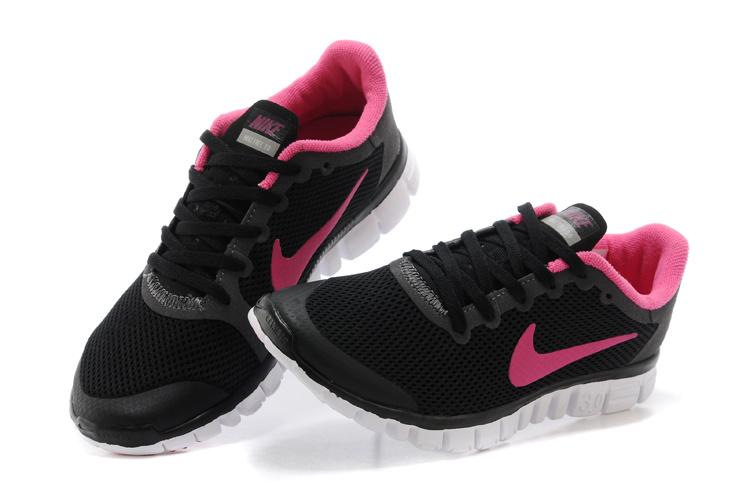 Chaussures running nike revolution