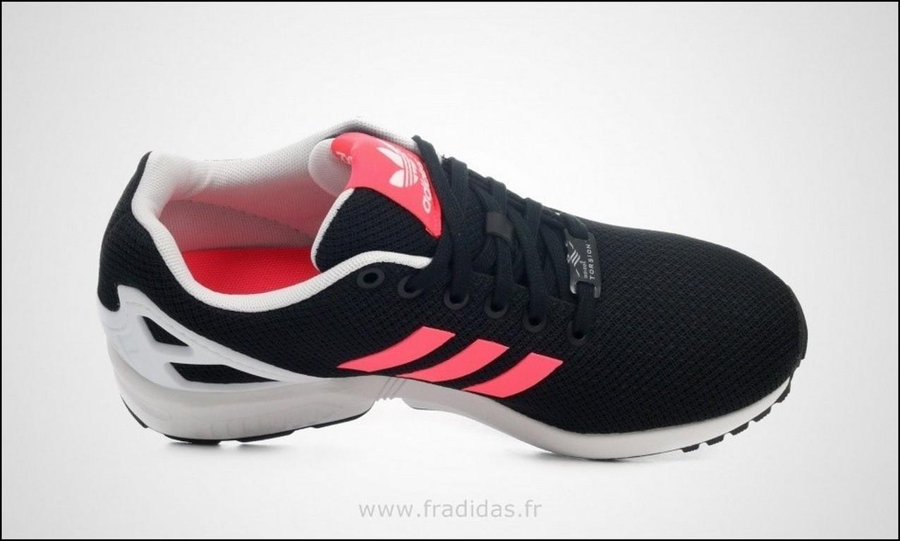 Chaussure running femme intersport