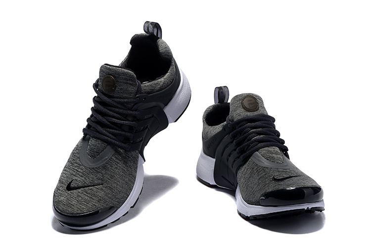 Chaussure running homme pas cher nike