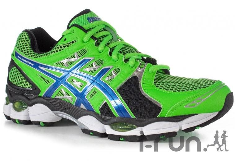 Chaussures trail running femme
