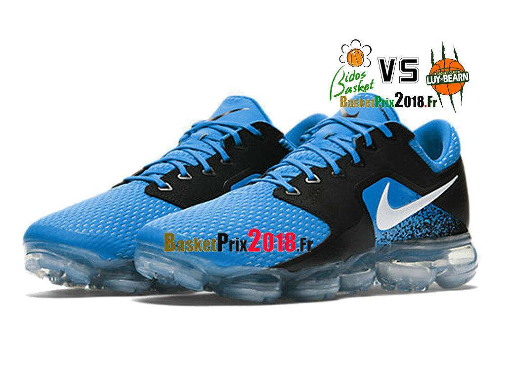Chaussure de running pas cher homme