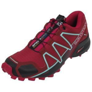 Chaussure running cdiscount